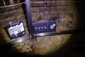 龍河洞29