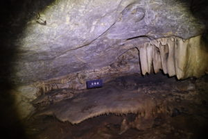 龍河洞32
