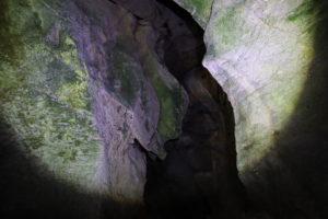 龍河洞34
