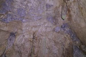 龍河洞41