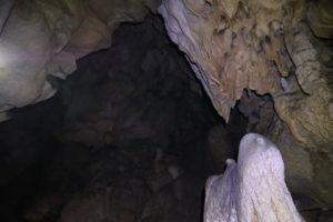 龍河洞63