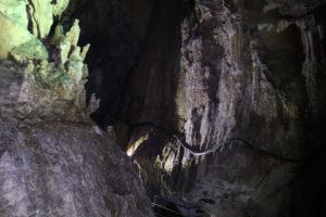 龍河洞66