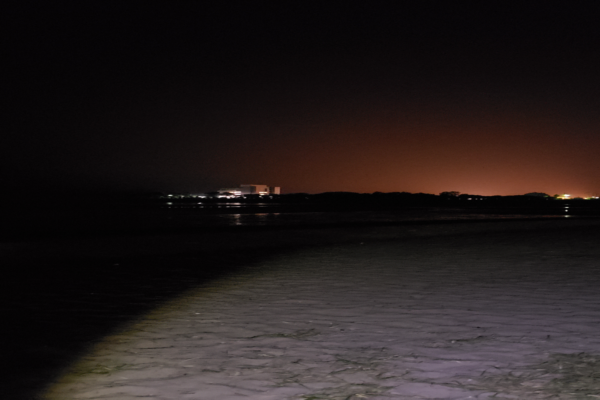 秩父ヶ浜5
