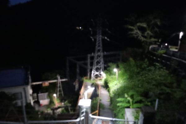 住友共同電力高萩発電所