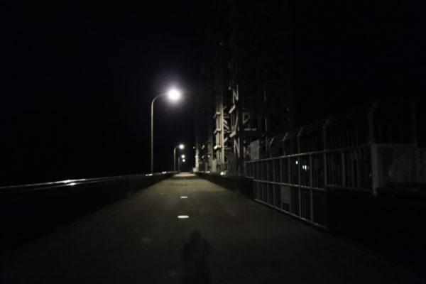 早明浦ダム