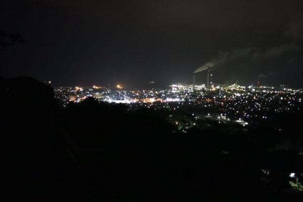 四国中央三島公園