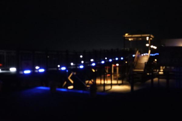 双海シーサイド公園3