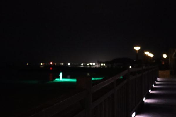 双海シーサイド公園6