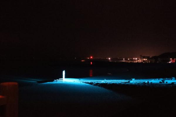 双海シーサイド公園5