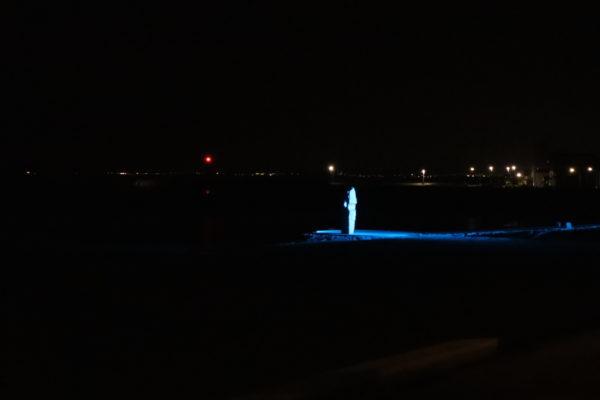 双海シーサイド公園4