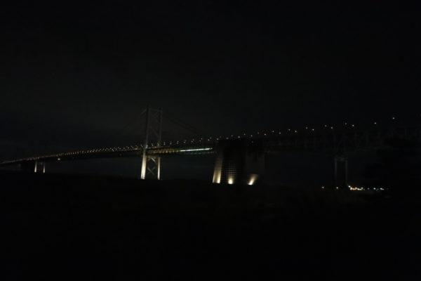 瀬戸大橋記念公園9