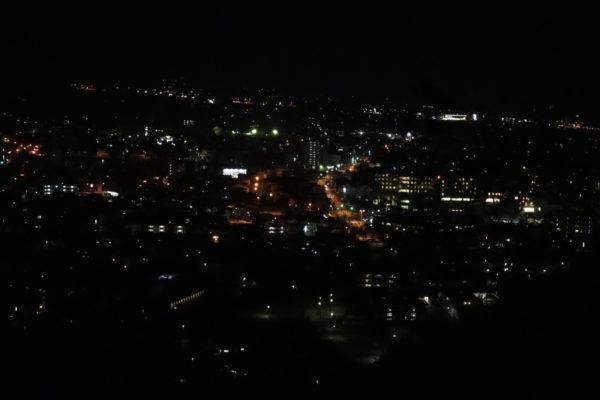 徳島日峯大神子広域公園