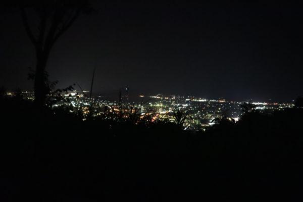 【徳島】日峯神社