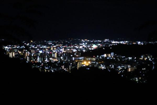 【愛媛】道後平ニュータウン