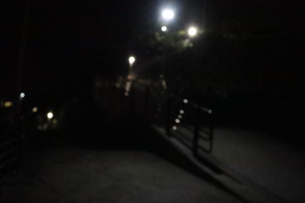 【高知】城山公園