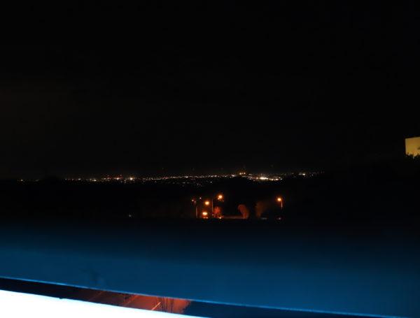 【徳島】 あすたむらんど徳島2020white illumination~希望~68
